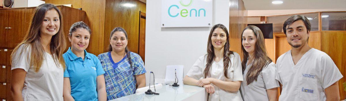 equipo_cenn2
