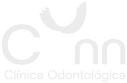 Clinica Cenn