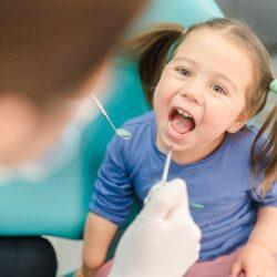 t-odontopediatria