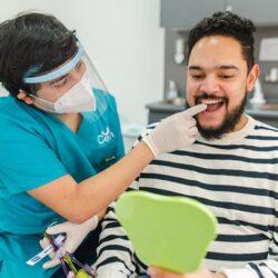 t-rehabilitacion-oral